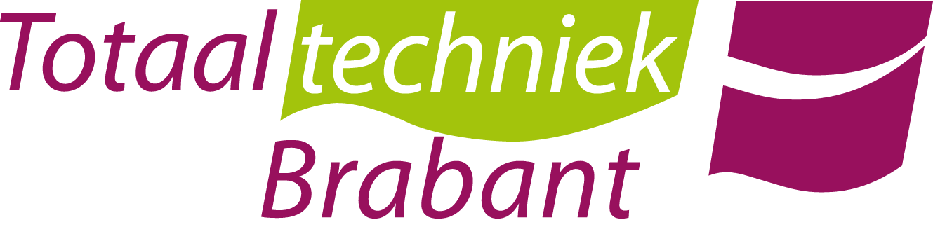 Totaaltechniek Brabant